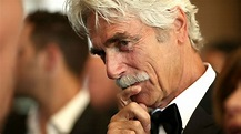 11 Fascinating Facts About Sam Elliott | Mental Floss