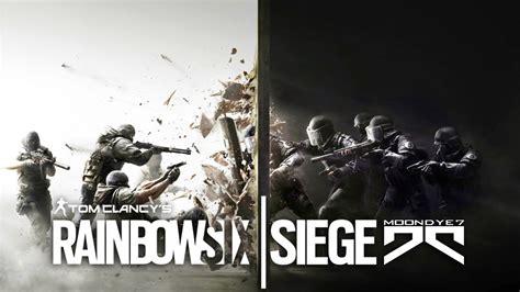 http siege rainbow six siege taktik telay führen zum sieg