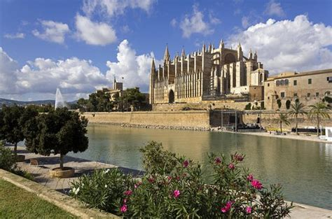 Private Boat Tour Mallorca by The 10 Best Things To Do In Palma De Mallorca 2018 With