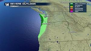 Top Weather Stories for Monday, November 13, 2017 ...