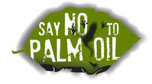 Photos of About Palm Oil