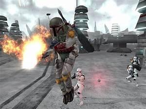 Star Wars Battlefront II Review GamesRadar