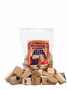 Hickory Holz Kaufen : smoker chips weber test gartenbau f r jederman ganz einfach februar 2019 ~ Orissabook.com Haus und Dekorationen