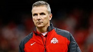 The Punishment Urban Meyer Should Have Received