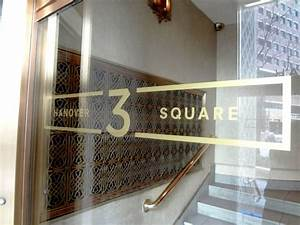 1000 images about custom vinyl signage nyc on pinterest With vinyl lettering nyc