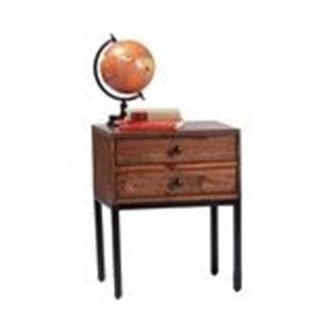 Fred Meyer Desk Ls by Furniture On