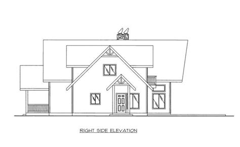 hpm home plans home plan   house plans   plan floor plans