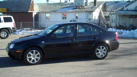 2002 Vw Jetta Vr6 You Wont Find On Autotrader.com Or Cars