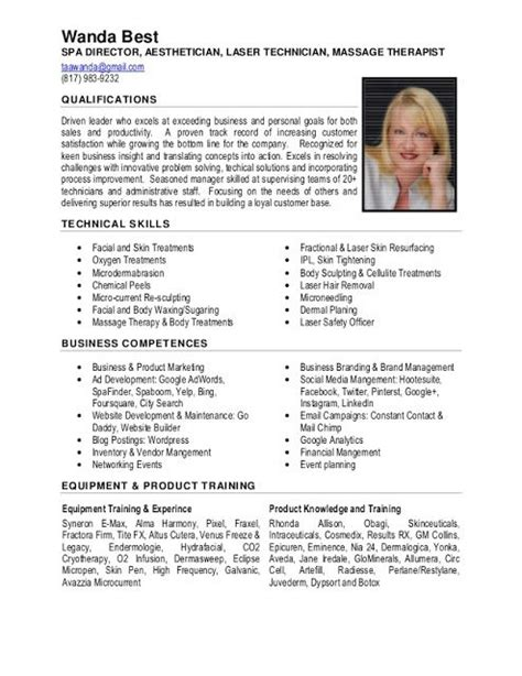 Excellent Resume Templates by Excellent Resume Sle Sle Resumes Sle Resumes