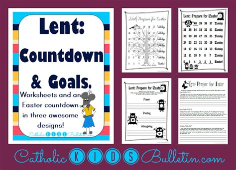 catholic top 6 lent traditions