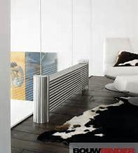 HD wallpapers design interieur outlet 3dgecc.gq