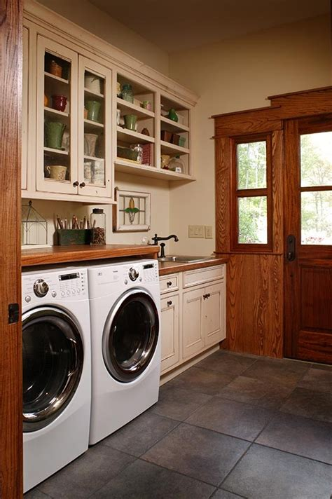11 Best Luxurious Laundry Rooms Images On Pinterest