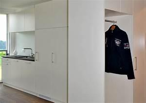Küche Möbel : m bel nach mass referenzobjekte schreinerei t di ag ~ Pilothousefishingboats.com Haus und Dekorationen