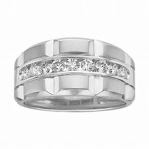1000 images about wedding rings on pinterest white gold With fred meyer mens wedding rings