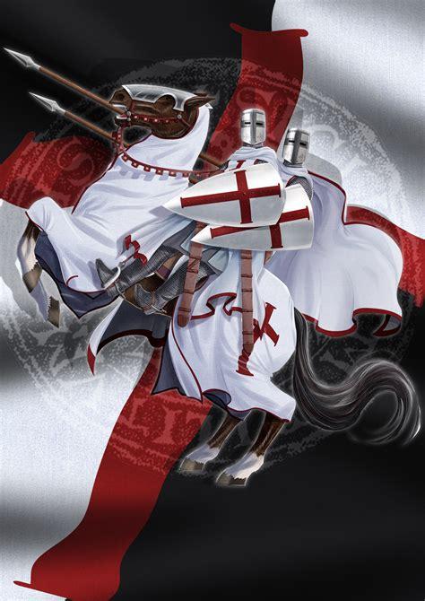 knights templat american chivalry templar history renaissance