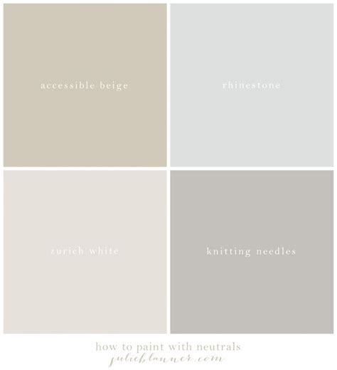 interior most popular neutral paint colors bathroom cabinet designs led flush ceiling light 49