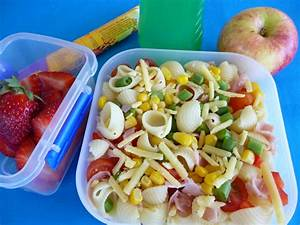 Kids' Favorite Healthy Food Items for Lunch Box - : Adworks.Pk