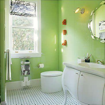 green and white bathroom ideas green bathroom decor the man cave