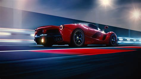 laferrari wallpaper hd car wallpapers id