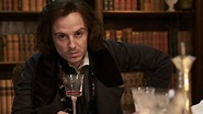 BBC Two - Quacks, Series 1, The Lady's Abscess