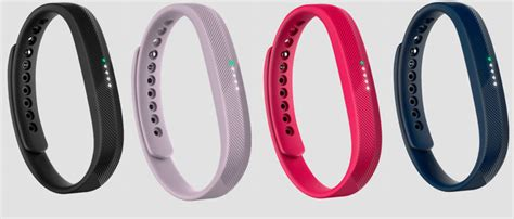 fitbit flex colors best fitbit 2017 which fitbit is best to buy pc advisor
