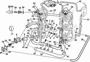 135 johnson outboard motor impremedianet With parts diagram honda outboard control box diagram honda outboard parts