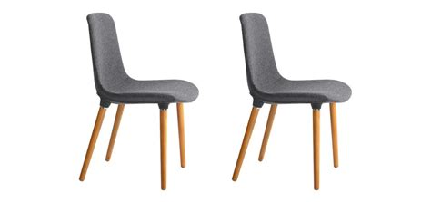 lot de 2 chaises chaise aldrik lot de 2 adoptez les chaises aldrik lot de 2 224 prix mini rdv d 233 co