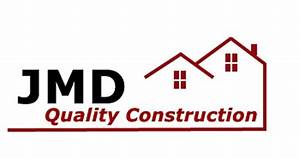 JMD Quality Construction, LLC - Home