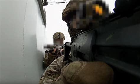 breaking swedish sog  confirmed  lwrci  hk mp  firearm blogthe firearm blog