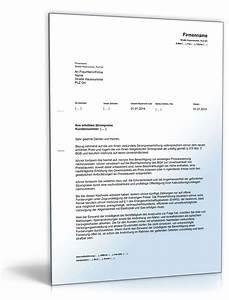 Widerspruch Gegen Baugenehmigung Muster : widerspruch strompreiserh hung vorlage zum download ~ Lizthompson.info Haus und Dekorationen
