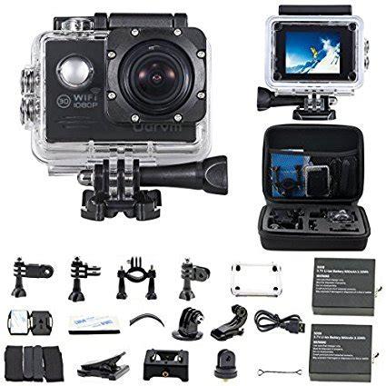 actionkamera test 2018 odrvm sport und actionkamera digitalkamera test 2018