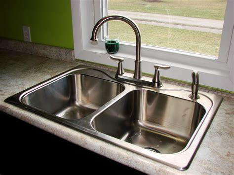 kitchen cute kitchen sinks lowes home depot  gold
