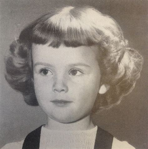 throwback thursday in 1947 hairstyles were