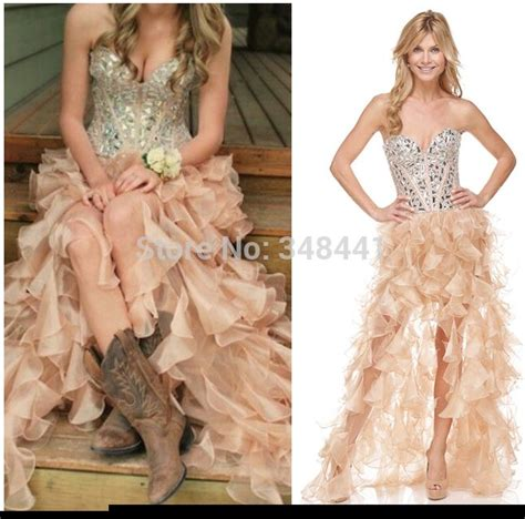 1000+ Ideas About Country Prom On Pinterest Proposals