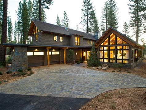 Hgtv Dream Home 2014  Front Yard Pictures  Furniture Design
