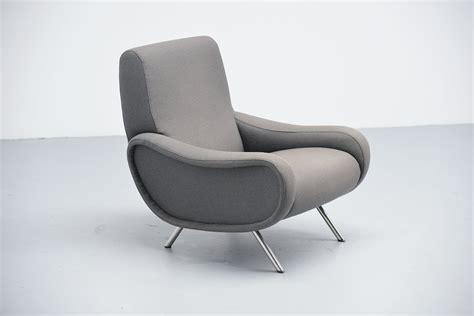 marco zanuso lady chair arflex italy  massmoderndesign