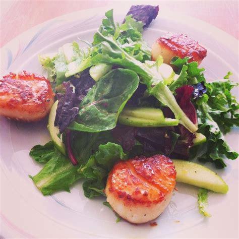 bay scallops recipe 25 best ideas about pan seared scallops on pinterest scallops scallop recipes and seared