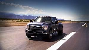 Pickup Truck Drag Race - Top Gear Usa - Series 2