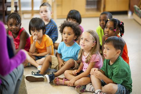 child care bipartisan bill to improve child care tax credit introduced in senate nwlc