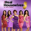 The Real Housewives of New Jersey (season 4) - Wikipedia