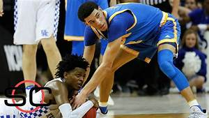 Lonzo Ball-De'Aaron Fox Rematch Is Must-See TV ...
