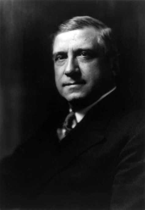 Charles M. Schwab - Wikipedia