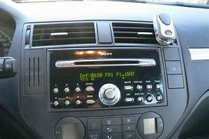 Radio Lifier Location On 2000 Mercedes E320  Radio  Free Engine Image For User Manual Download