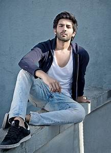Kartik Aaryan Movies List Kartik Aaryan Upcoming Movies