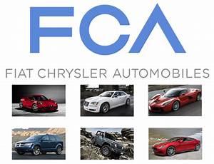 Fiat Chrysler Automobiles : fiat chrysler automobiles european sales figures ~ Medecine-chirurgie-esthetiques.com Avis de Voitures
