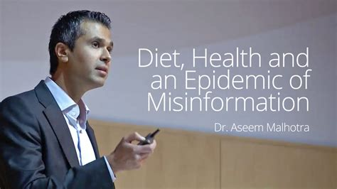 diet health   epidemic  misinformation diet doctor