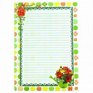 stationery writing paper sets for adults paper for writing letters