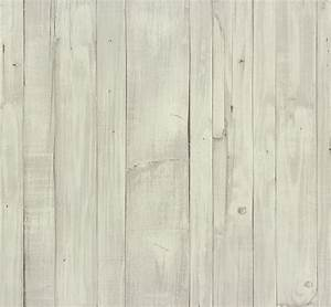 Gartenschrank Holz Weiß : vliestapete holz grau wei p s origin 42104 20 ~ Michelbontemps.com Haus und Dekorationen