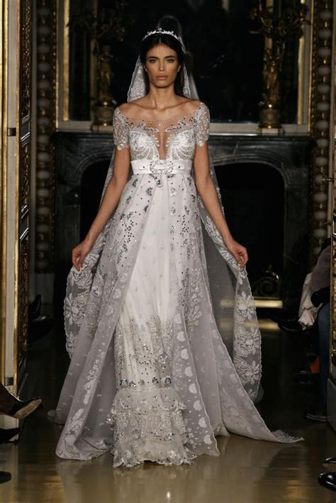 Pin by Corey Gleisberg on Fashion   Wedding dresses unique ...