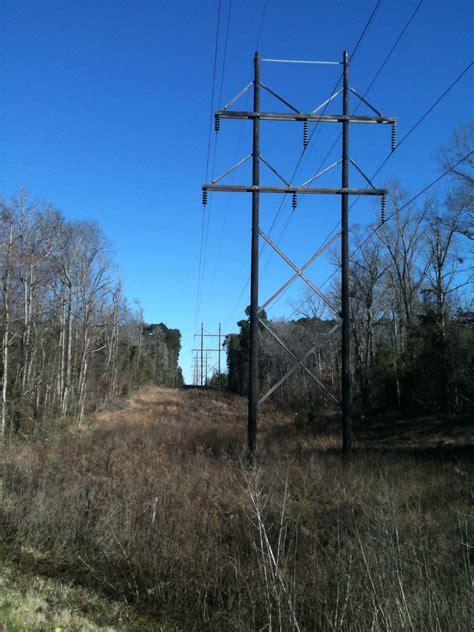 utility poles cobb lumber company poles pilings